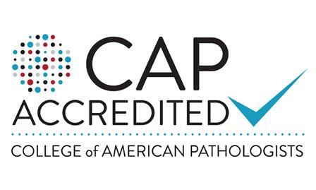 CAP-Accreditation-Logo-Image.png