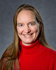 dr-elizabeth-marie-sieczka-md-11346190.jpg