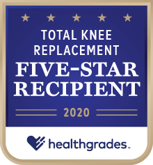 HG_Five_Star_for_Total_Knee_Replacement_Image_2020.png